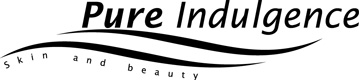 Pure Indulgence Beauty Salons